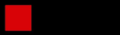 Kaine 2005